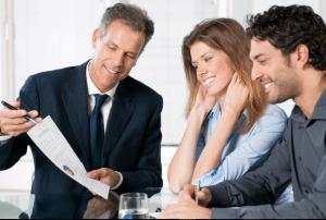 Üzleti terv szakértés, véleményezés