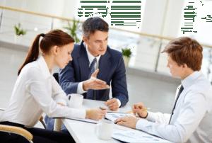 Üzleti terv konzultáció