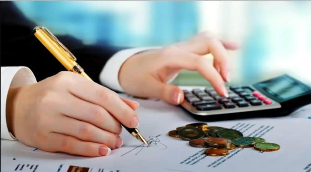 Vállalkozói hitel üzleti tervezés